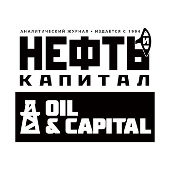 """Oil and Capital"" magazine: TechInput is a top choice of a translation company for the Russian oil and gas sector"